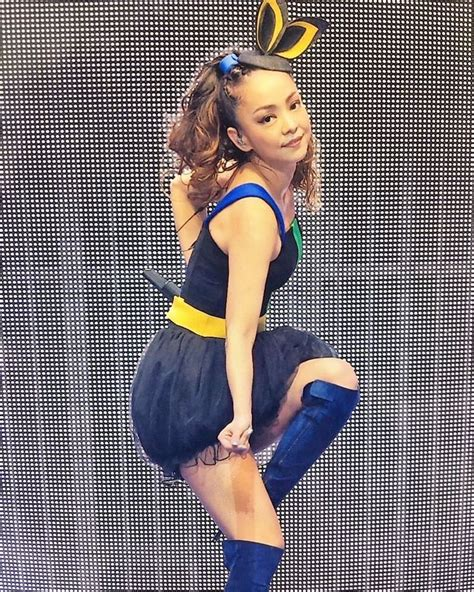19192 best namie amuro Photograph images on Pinterest   Music images and The rules