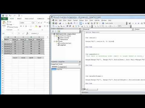 Office Q&A: How to update UserForm VBA code to accommodate