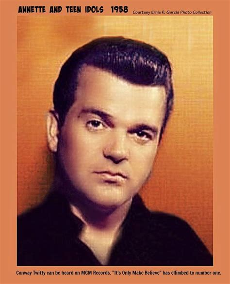 1000+ images about Music 1950's on Pinterest | Jazz, Rock