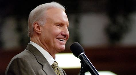 Jimmy Swaggart Biography, Age, Wife, Children, Family, Net
