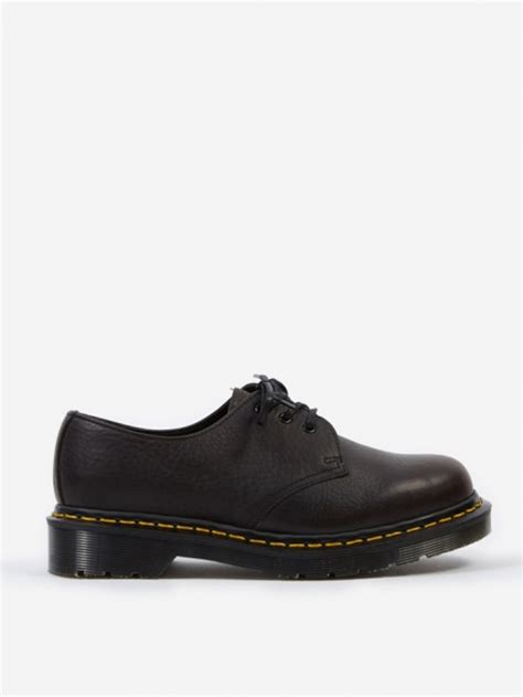 Women's Shoes & Boots | Dr Martens, Clarks & More | Goodhood